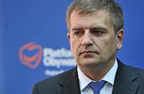 Lekarze z Porozumienia Zielonog�rskiego: to, co m�wi minister Bartosz Ar�ukowicz to k�amstwa