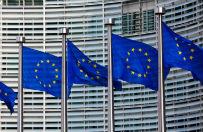 """MSZ Rosji: UE og�osi�a polowanie na """"rosyjskie wied�my"""""""