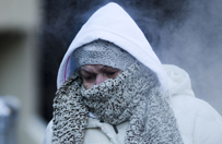 Pierwsze ofiary zimy w USA