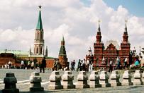 Rosjanie s� dumni ze swojego kraju jak nigdy przedtem
