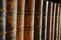 Najstarsza dominika�ska biblioteka �wi�tuje 500-lecie