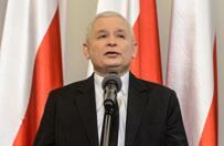 Kaczy�ski wzywa premier Kopacz do zaj�cia stanowiska ws. wybor�w