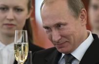 Pawe� Kowal: Putin za cz�sto m�wi o broni nuklearnej; b��d krymski mo�e by� powt�rzony