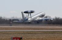 """""""FT"""": NATO przeprowadzi�o wielkie manewry cybernetyczne"""