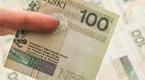 Polacy ruszają po kredyty