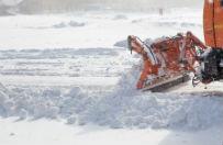 Czy Gda�sk jest przygotowany na atak zimy?