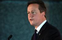 """""""Sunday Times"""": brytyjski rz�d chce wykorzysta� unijny mechanizm ws. �wiadcze� imigrant�w"""