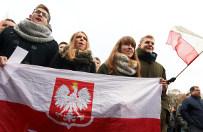 Politolog ostrzega: Polacy mog� straci� zaufanie do wybor�w i wyj�� na ulice