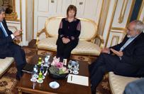 Szef MSZ Iranu: porozumienie ws. programu atomowego jest mo�liwe
