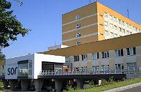 Bomba w szpitalu we Wroc�awiu? Ewakuowano kobiety w ci��y