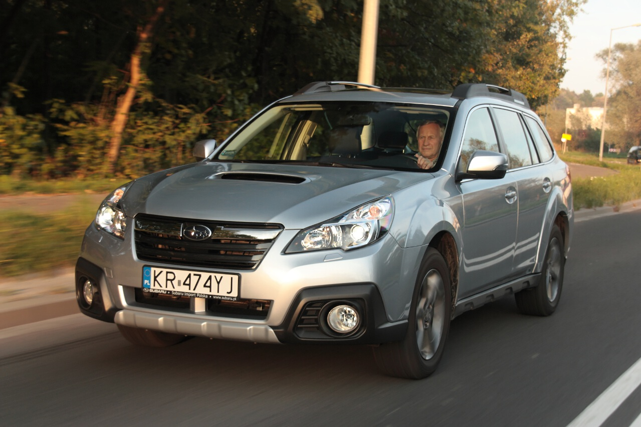 Off Road Bumper Subaru Outback 2000 Legacy Pictures Of
