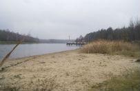 Mys�owice chc� przej�� k�pielisko Weso�a Fala. Planuj� rewitalizacj�