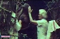 Zmar�a dr Wanda B�e�ska. Mia�a 103 lata