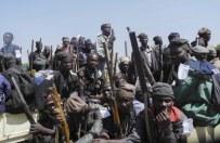 Boko Haram porwa�o 80 os�b