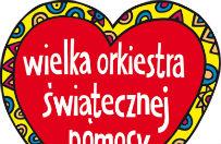 WO�P gra dla szpitali w Radomiu