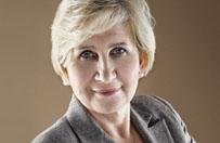 Maria �l�zak na czele najwi�kszej europejskiej organizacji prawniczej
