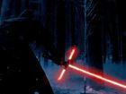 """Fani """"Gwiezdnych wojen"""" rozczarowani nowym mieczem �wietlnym"""
