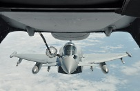 Wiceszef MSZ Rosji oskar�a NATO o destabilizowanie p�nocnej Europy