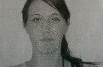 Zagin�a Monika Jaworek z Poznania. Szukaj� j� ju� prawie miesi�c