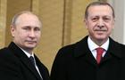 """Bliskowschodnia """"o�"""" zagro�eniem dla Zachodu. Sojusz Rosji, Turcji i Iranu"""