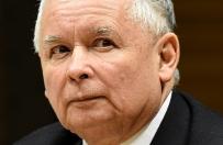 Jaros�aw Kaczy�ski: to nieprawda, �e nie mo�na zmieni� przepis�w wyborczych