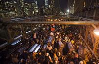 Tysi�ce ludzi na ulicach w USA w protestach antyrasistowskich