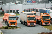 Rz�d Holandii odrzuci� propozycj� krewnych ofiar katastrofy boeinga