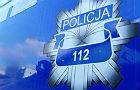 Tragedia rodzinna w Zgorzelcu. Prokuratura: dzieci �y�y w momencie wypadku, mia�y zapi�te pasy