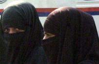 """Obrzydliwa """"seks broszura"""" Pa�stwa Islamskiego"""