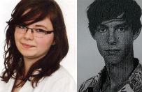 17-latka ze S�awna znikn�a... znowu. Uciek�a z nastolatkiem?