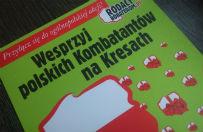 """WP: Kolejna akcja paczki dla polskich kombatant�w. """"Dla nich najwa�niejsze jest, by pami�ta�"""""""