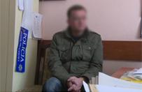 Nowe fakty ws. podpalacza z Jastrz�bia Zdroju. Biegli psychiatrzy: Dariusz P. by� poczytalny
