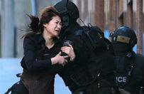 Szturm policji na kawiarni� w Sydney, trzy osoby nie �yj�