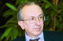 Luigi Geninazzi: przeciwnika politycznego w Polsce trzeba usun�� z powierzchni ziemi