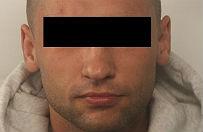 Morderca z Czarnkowa nie przyznaje si� do winy. Zosta� aresztowany na trzy miesi�ce