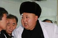 Japo�skie media: Rosja zaprosi�a Kim Dzong Una na uroczysto�ci w maju
