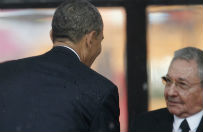 """Amerykanie podejmuj� """"historyczn� decyzj�"""" po 53 latach"""