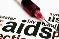 Przez brak edukacji wzrasta liczba chorych na HIV w Polsce
