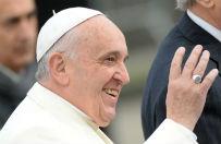 W�oska prasa o prze�omie ameryka�sko-kuba�skim: osobisty sukces papie�a