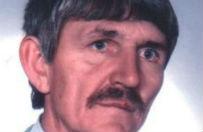 Zagin�� 52-letni Zbigniew �usiak. Trwaj� intensywne poszukiwania