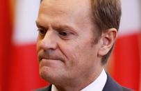 """""""Cola Light"""" - tak z�o�liwi okre�laj� szczyt UE pod przewodnictwem Tuska"""
