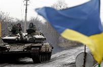 Obserwatorzy zostaj� na granicy rosyjsko-ukrai�skiej. OBWE przed�u�y�a mandat