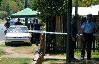 Matka zamordowanych dzieci aresztowana za zab�jstwo
