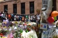 �mier� o�miorga dzieci w Australii. 37-latka oskar�ona o zab�jstwo