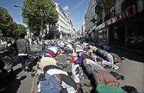 Jak integrować muzułmanów? Lekcja z państw zachodnich