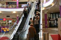 Jak b�d� czynne sklepy w wigili� w Poznaniu? Sprawd� godziny otwarcia w czasie �wi�t