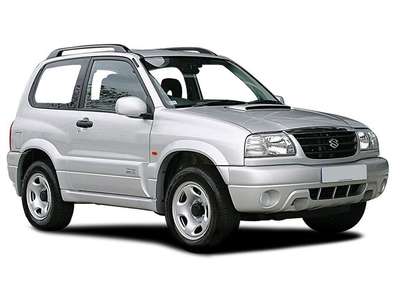 6 Seater Suv For 2015 Autos Post