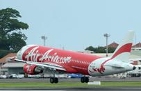 Zaginiony samolot malezyjskich linii AirAsia. Co wiemy o okoliczno�ciach tego zdarzenia?