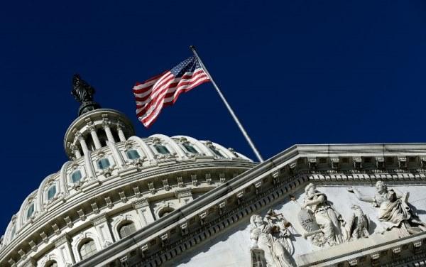 USA dodały cztery osoby do tzw. listy Magnitskiego
