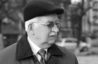 Prezydent odznaczy� po�miertnie Mariana Jurczyka